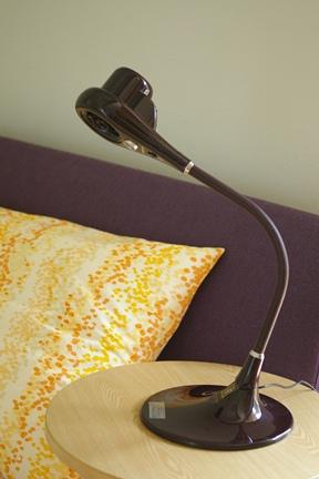 プラズマクラスター ベッドサイドタイプ