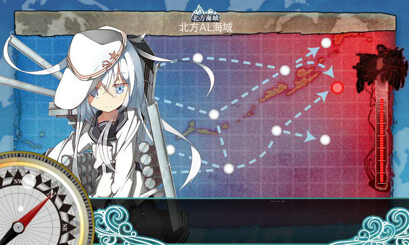 kancolle_140914_011914_01.png