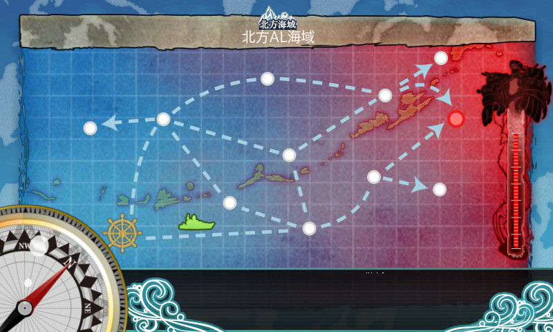 kancolle_140914_011921_01.png