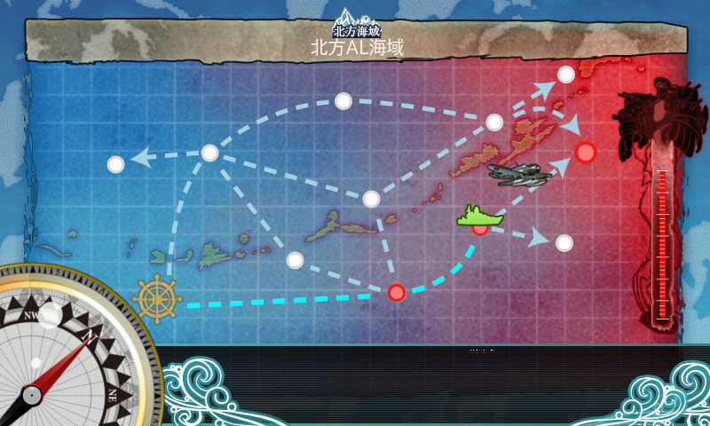 kancolle_140914_015914_01.png