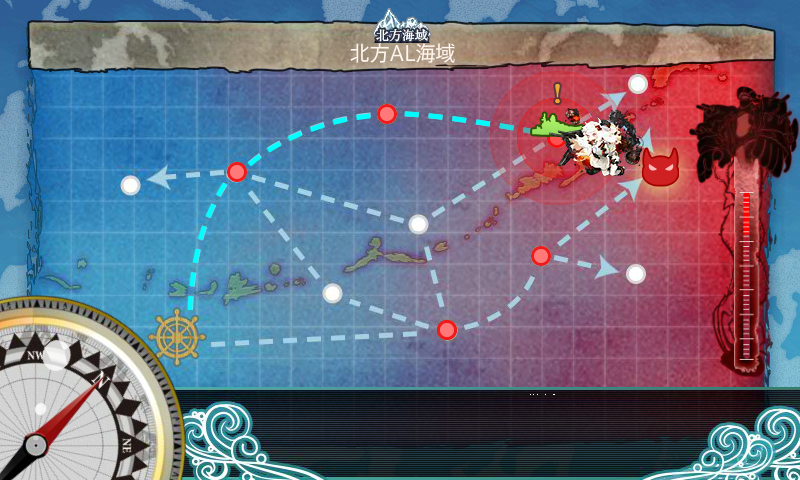kancolle_140914_032801_01.png