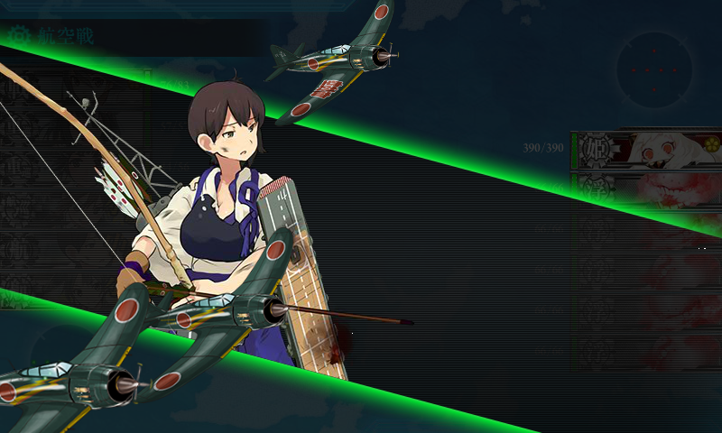 kancolle_140914_032819_01.png
