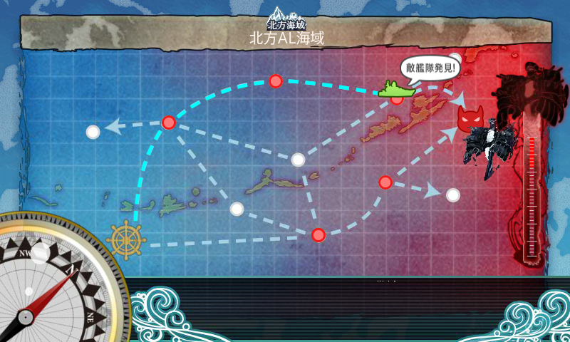 kancolle_140914_032945_01.png