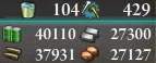kancolle_140919_211657_01.png