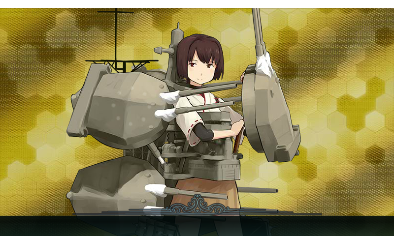 kancolle_140921_131540_01.png