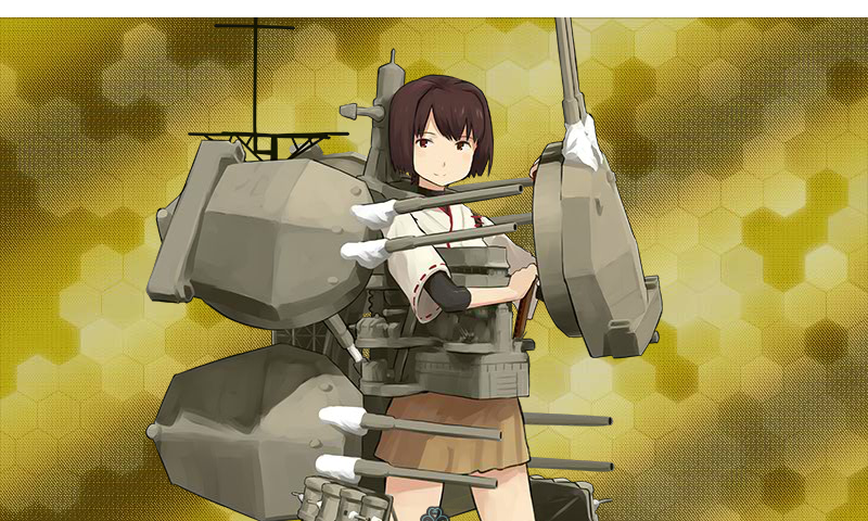 kancolle_140921_131625_01.png