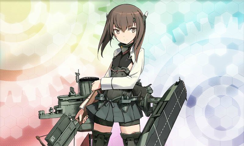 kancolle_141004_200656_01.png