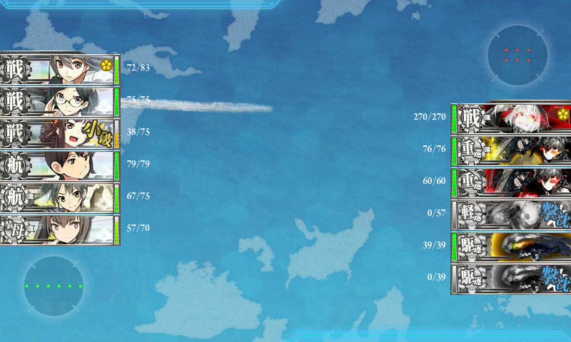 kancolle_141014_021055_01.png