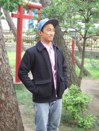 DSCF5550_convert_20120605213143.jpg