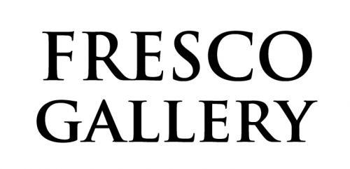 fresco_logo2012_convert_20120417160052_20120515191412.jpg