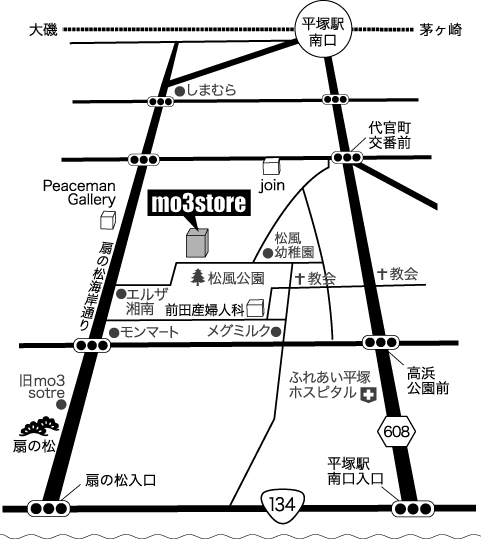 map_20120329221215.jpg
