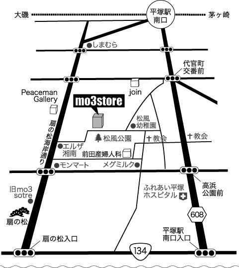 map_20121129210943.jpg