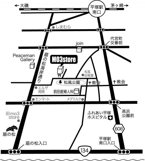 mo3store_map_convert_20130720214650_20131124172113482.jpg