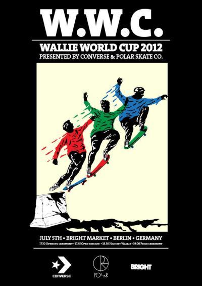 poster-01_convert_20120725123241.jpg
