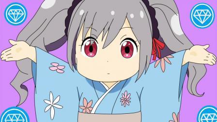 神崎蘭子 (5)