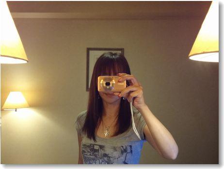 20110509hair.jpg