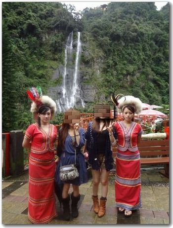 20111108taiyaru.jpg