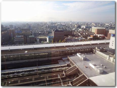 20111114keshiki.jpg