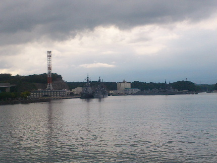 20120506c.jpg