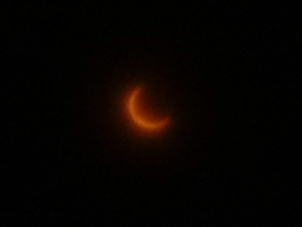 20120521eclipse.jpg