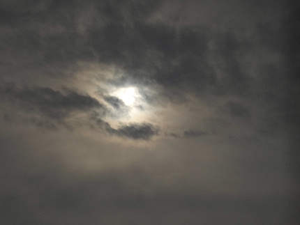 20120521eclipse11.jpg