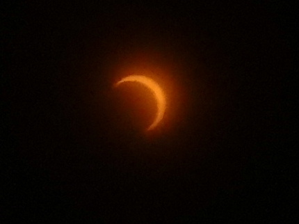 20120521eclipse4.jpg