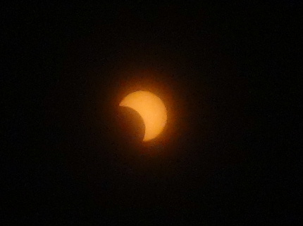 20120521eclipse6.jpg