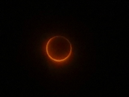 20120521eclipse7.jpg