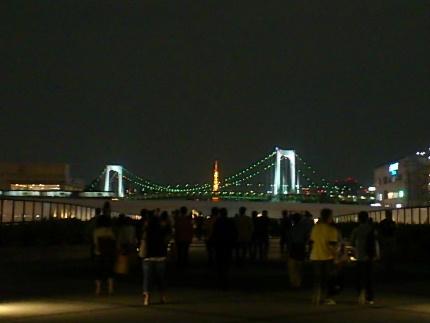 20120527a.jpg