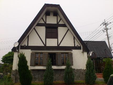 20120602m.jpg