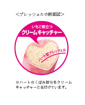 mmi_heart_02.jpg