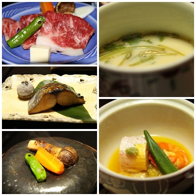 神奈川旅行5