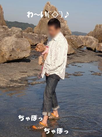 テッピー&みゆ