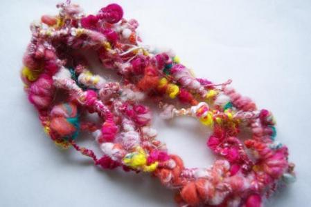 art yarn2