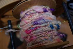 art yarn6