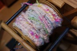 art yarn7
