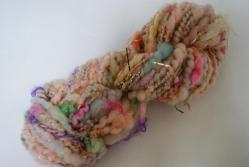 art yarn9