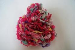 art yarn18
