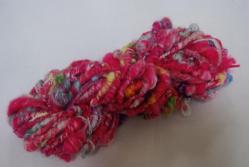 art yarn20