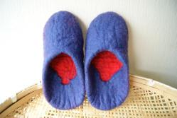 FELTED BOOTS3