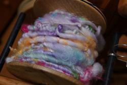 art yarn21
