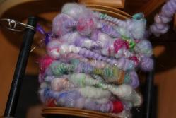 art yarn22