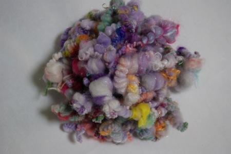 art yarn19