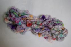 art yarn23