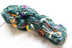 art yarn33