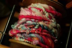 art yarn32