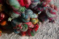 art yarn34