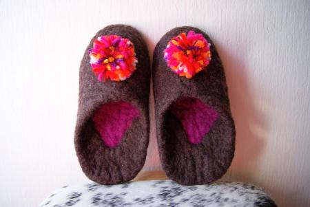 FELTED BOOTS4