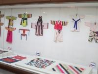 草田繊維博物館