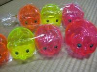 豚の貯金箱 たくさん入荷しました!